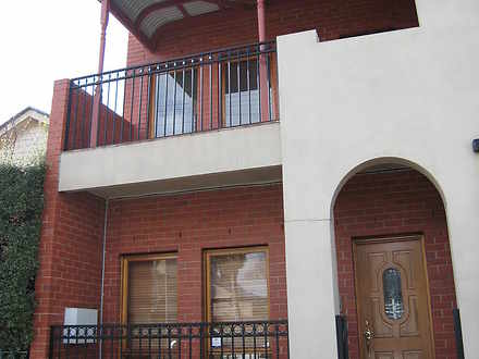 568 Nicholson Street, Fitzroy North 3068, VIC Townhouse Photo