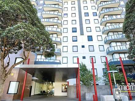 1105/28 Bank Street, South Melbourne 3205, VIC Apartment Photo