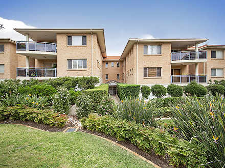 12/1-7 Clyde Avenue, Cronulla 2230, NSW Apartment Photo