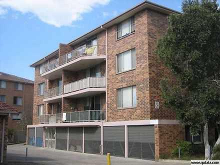 78/1 Riverpark Drive, Liverpool 2170, NSW Unit Photo