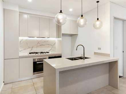 508/577 Gardeners Road, Mascot 2020, NSW Apartment Photo