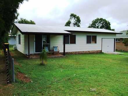 9 White Street, Point Vernon 4655, QLD House Photo