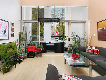 120/105 Campbell Street, Surry Hills 2010, NSW Apartment Photo
