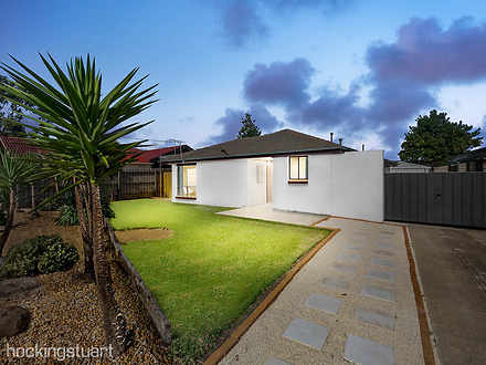 24 Pelican Place, Werribee 3030, VIC House Photo