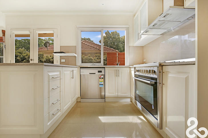10 Saunders Street, Coburg 3058, VIC House Photo