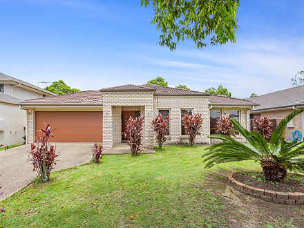 18 Lillydale Street, Carseldine 4034, QLD House Photo
