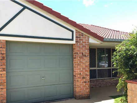 1/75 Murphy Road, Zillmere 4034, QLD Townhouse Photo