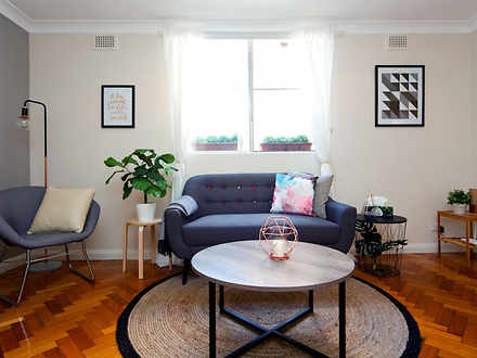 9/628 Crown Street, Surry Hills 2010, NSW Apartment Photo