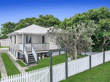41 Patterson Street, Wynnum West 4178, QLD House Photo