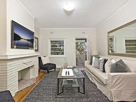 7/118 Milson Road, Cremorne Point 2090, NSW Apartment Photo