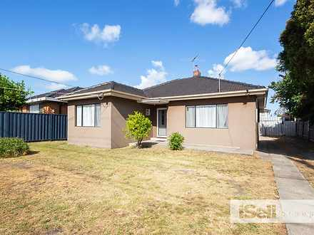 47 Westall Road, Clayton South 3169, VIC House Photo