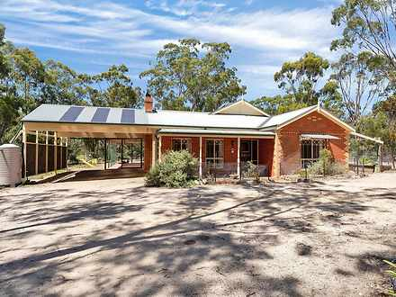 6 Wirrilda Court, Long Forest 3340, VIC House Photo