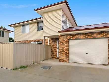 113A Beresford Avenue, Beresfield 2322, NSW House Photo