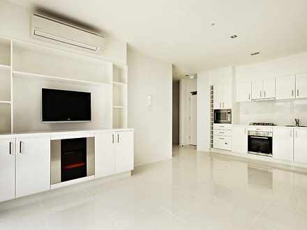 227/18-34 Station Street, Sandringham 3191, VIC Apartment Photo