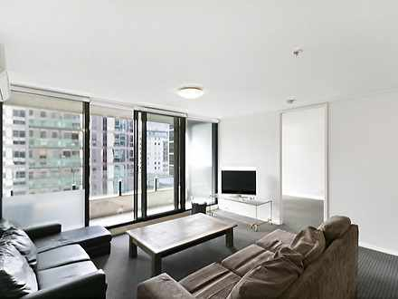 1403/163 City Road, Southbank 3006, VIC Apartment Photo