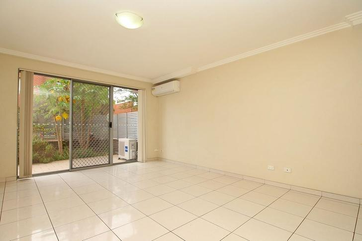 21/69-71 High Street, Parramatta 2150, NSW Apartment Photo