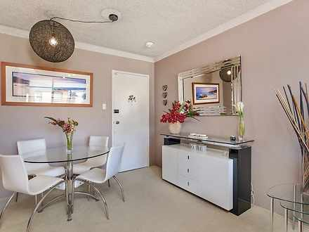 13/15-19 Terry Road, West Ryde 2114, NSW Unit Photo
