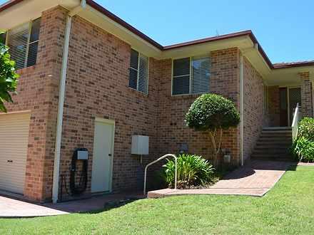 1 Riley Close, Tumbi Umbi 2261, NSW Duplex_semi Photo