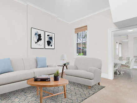 7 Cascade Street, Paddington 2021, NSW House Photo