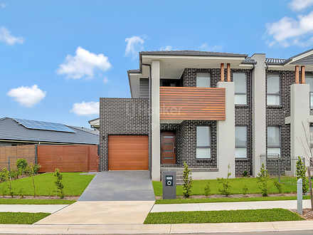 93A Holden Drive, Oran Park 2570, NSW House Photo