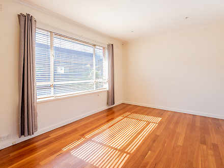7/12 Kipling Street, St Kilda 3182, VIC Apartment Photo