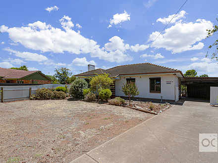 48 Minchington Road, Elizabeth North 5113, SA House Photo