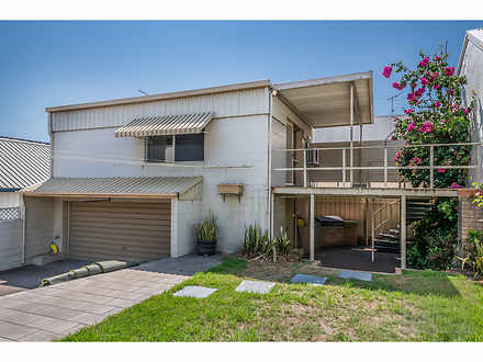 14A Parkview Street, Georgetown 2298, NSW Unit Photo