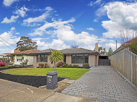 11 Herbert Street, Belmont 3216, VIC House Photo