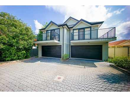 1/148A The Esplanade, Umina Beach 2257, NSW Duplex_semi Photo
