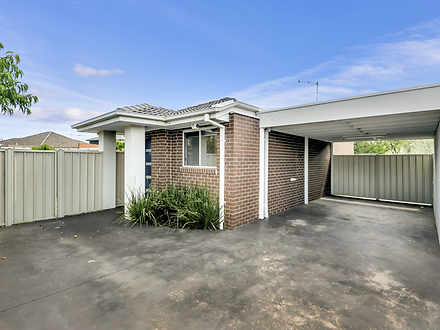 4/27 Anderson Street, Lalor 3075, VIC Unit Photo