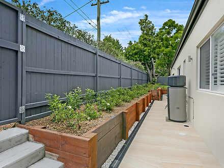 39A Selwyn Street, Pymble 2073, NSW House Photo