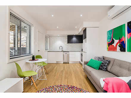 5/15 Corlette Street, Cooks Hill 2300, NSW Unit Photo