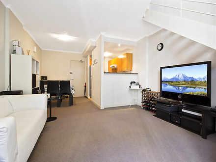 604/1 Poplar Street, Surry Hills 2010, NSW Apartment Photo