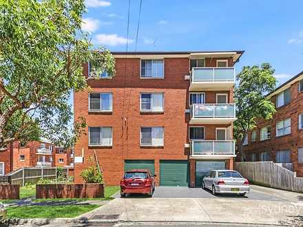 5/13 Unsted Crescent, Hillsdale 2036, NSW Apartment Photo