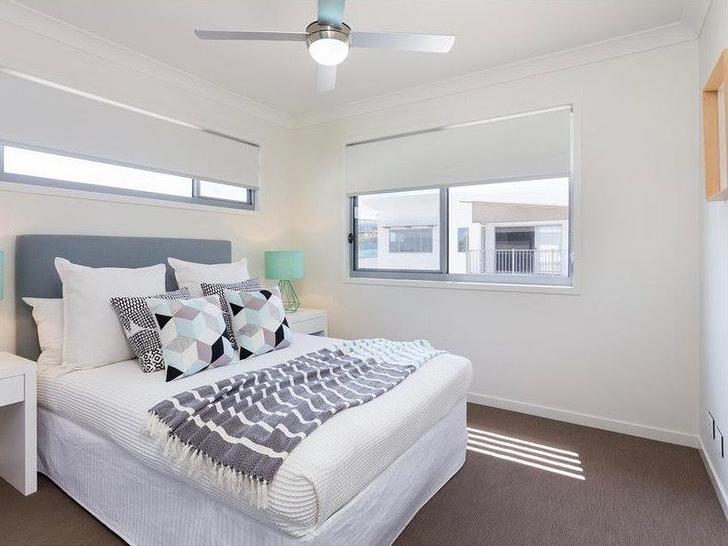 34/1-19 Bowen Street, Mango Hill 4509, QLD Townhouse Photo