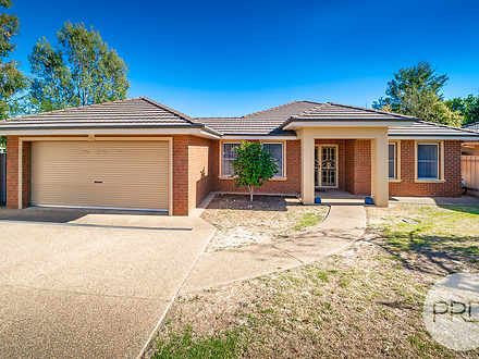 2 Post Place, Lake Albert 2650, NSW House Photo