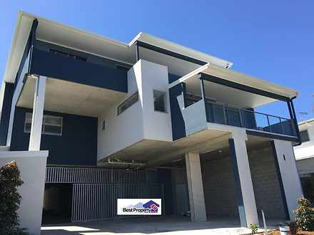 4/59 Hill Crescent, Carina Heights 4152, QLD Apartment Photo