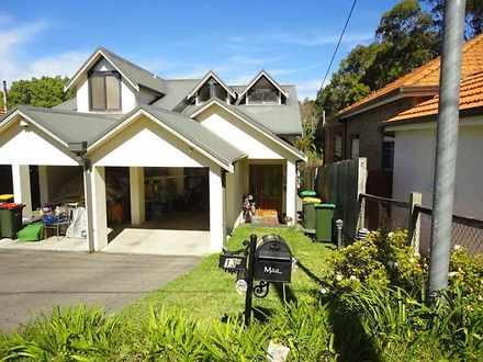 13A Dargan Street, Naremburn 2065, NSW House Photo