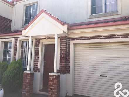 2/11 Kenilworth Street, Reservoir 3073, VIC Unit Photo