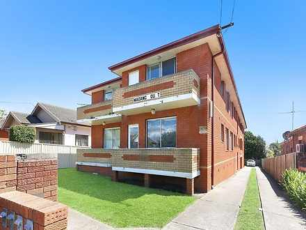 4/33 Chalmers Street, Belmore 2192, NSW Unit Photo