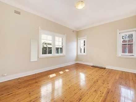 2/21 Warners Avenue, Bondi 2026, NSW Apartment Photo