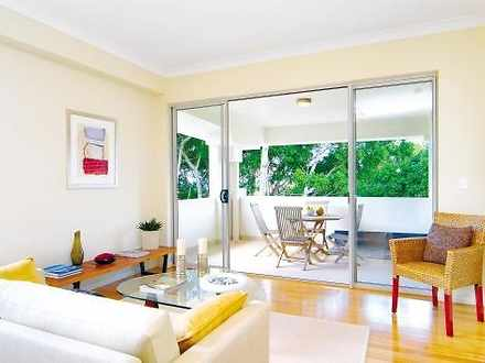 10/230-234 Old South Head Road, Bellevue Hill 2023, NSW Apartment Photo