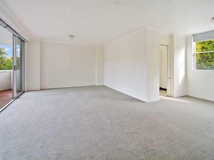 110/2 Artarmon Road, Willoughby 2068, NSW Apartment Photo