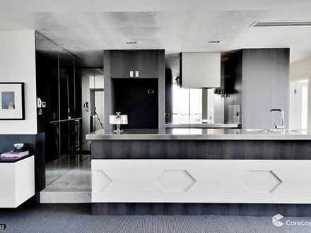 14/90 Lambert Street, Kangaroo Point 4169, QLD Apartment Photo