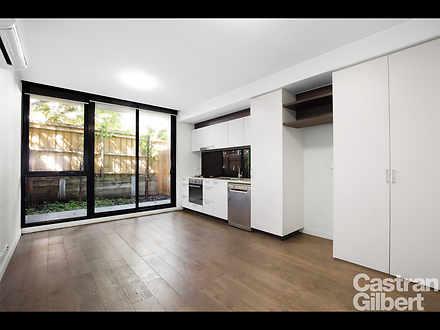 G06/402 Dandenong Road, Caulfield North 3161, VIC Apartment Photo