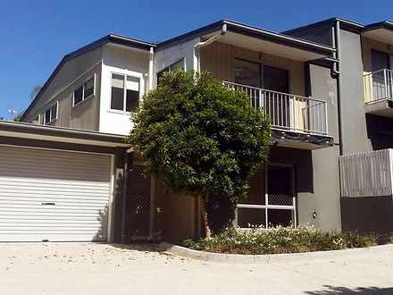 20/276 Pine Mountain Road, Carina Heights 4152, QLD Townhouse Photo