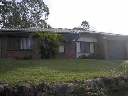 7 Henry Samuel Drive, Redbank Plains 4301, QLD House Photo