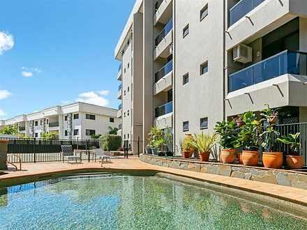 6/281 Esplanade, Cairns City 4870, QLD Apartment Photo