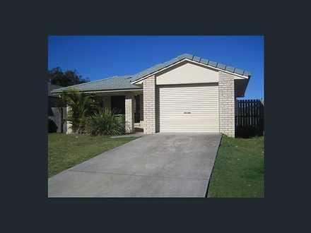 2/7 Billabong Drive, Crestmead 4132, QLD House Photo