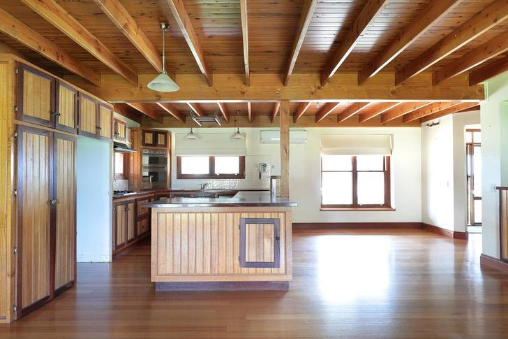 555 Hogans Road, Tarneit 3029, VIC House Photo